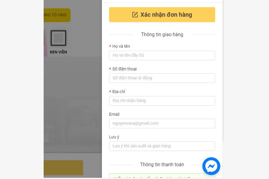 anh-dan-tuong-thong-minh-tinipix